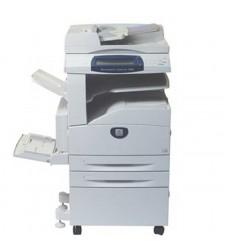 Fuji Xerox ApeosPort-II 5010 Mesin Fotostat