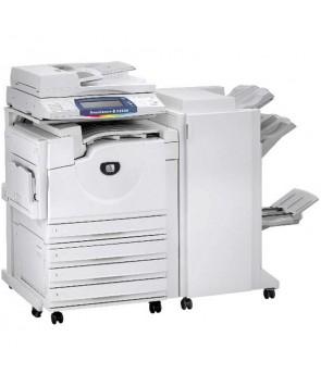 Fuji Xerox Apeosport-II C2200 Color Mesin Fotostat