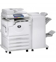 Fuji Xerox Apeosport-II C3300 Color Mesin Fotostat