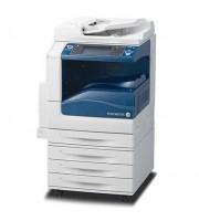 Fuji Xerox ApeosPort-IV 2060 Mesin Fotostat
