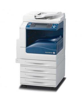 Fuji Xerox ApeosPort-IV 3060 Mesin Fotostat