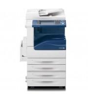 Fuji Xerox ApeosPort-IV 5070 Mesin Fotostat