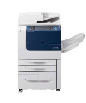 Fuji Xerox ApeosPort-IV 7080 Mesin Fotostat