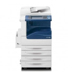 Fuji Xerox ApeosPort-V C3373 Color Mesin Fotostat