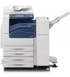 Fuji Xerox DocuCentre-IV 2060 Mesin Fotostat