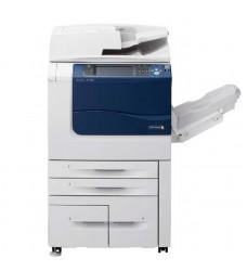 Fuji Xerox DocuCentre-IV 7080 Mesin Fotostat