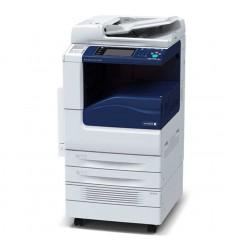 Fuji Xerox DocuCentre-IV C2265 Color Mesin Fotostat