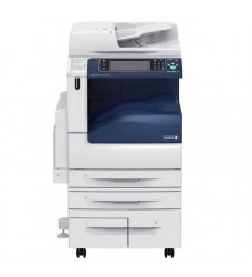 Fuji Xerox DocuCentre-IV C6680 Color Mesin Fotostat