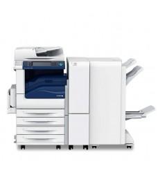 Fuji Xerox DocuCentre-V 4070 Mesin Fotostat