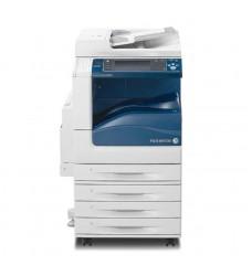 Fuji Xerox DocuCentre-V C2276 Color Mesin Fotostat