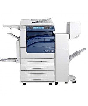 Fuji Xerox Docucentre V C3375 Colour Photocopying Fuji Xerox
