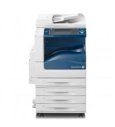 Fuji Xerox DocuCentre-V C5570 Color Mesin Fotostat