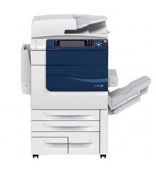 Fuji Xerox DocuCentre-V C7785 Color Mesin Fotostat
